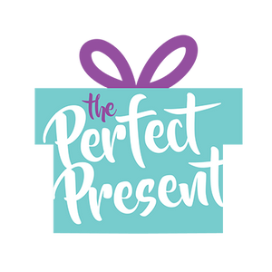 The Perfect Present NY