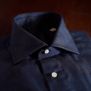 Sartoria Formosa Denim Shirt