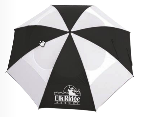 Golf Covers - Paradise Golfing