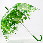Leaf Umbrella - The Well Chosen