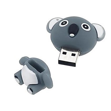 32GB USB Flash Drive - The Well Chosen