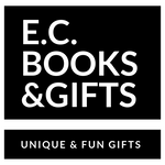 EC Books & Gifts
