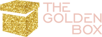 The Golden Box, Costume Jewellery