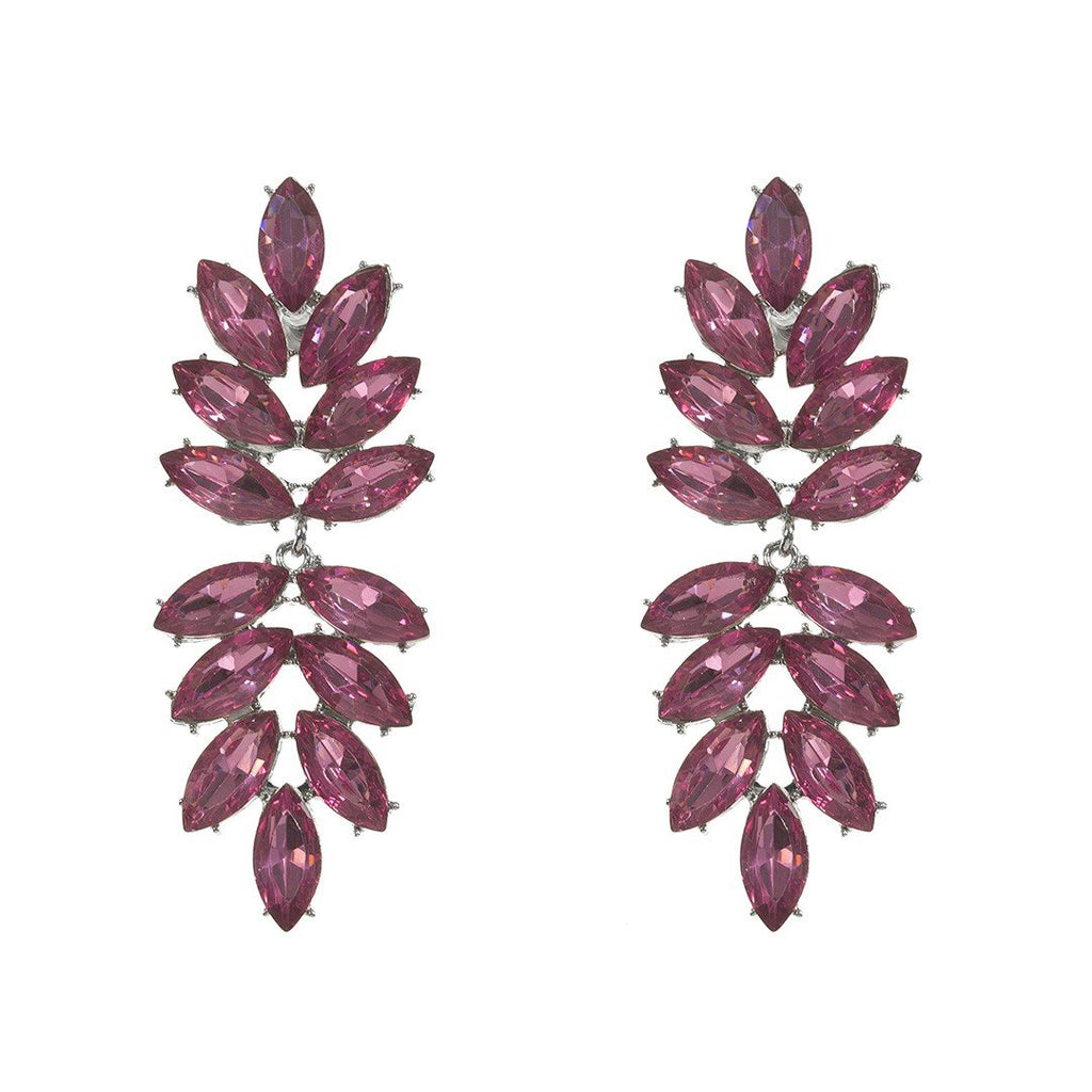 Earrings Estere - Costume Jewellery