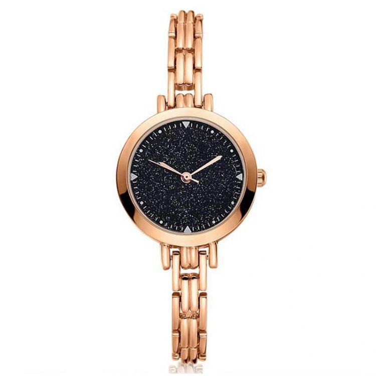 Watch Stars Gold
