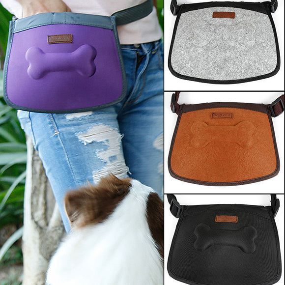 Multipurpose Waist Bag