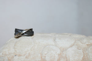 White Jade Earrings