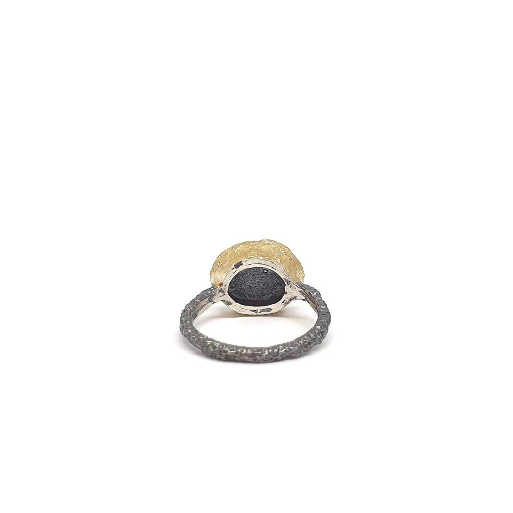 Abstract Ring II