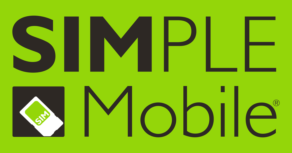 Compañia Simple Mobile