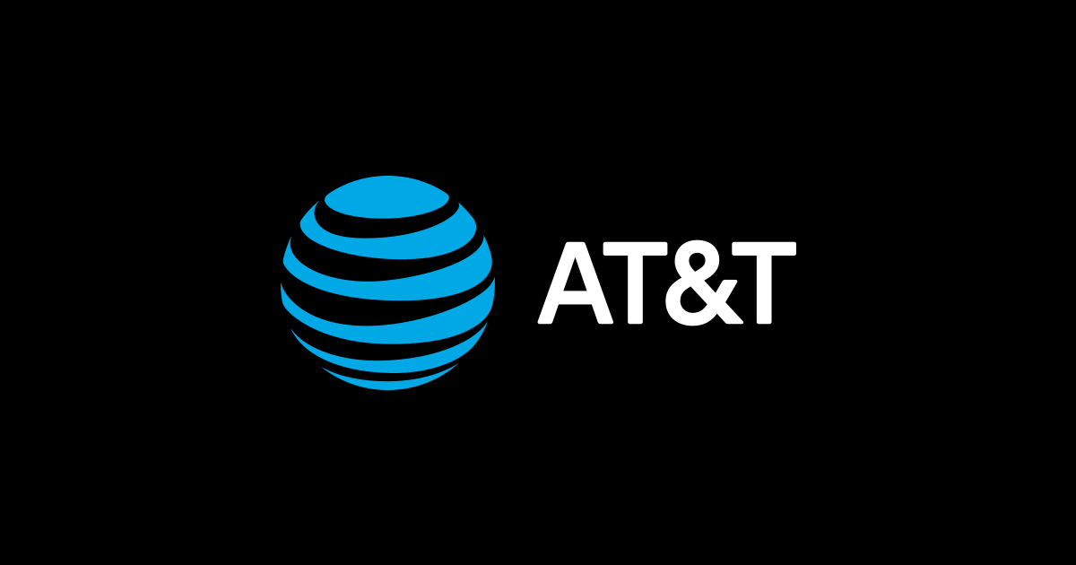 Compañia AT&T