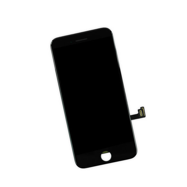 Pantalla iPhone 8 Plus LCD y digitalizador