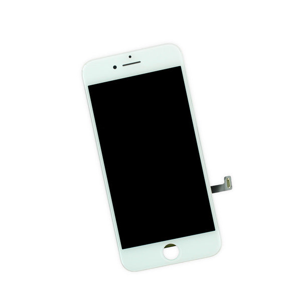 Pantalla iPhone 8 LCD y digitalizador
