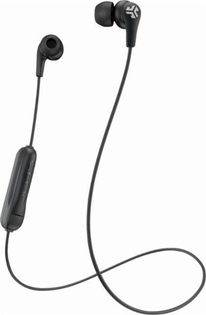 Bluetooth JBUDSPRO WIRELESS