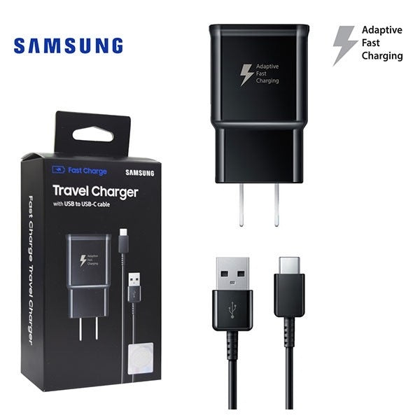 Samsung Travel Adapter - 911reparame Celulares