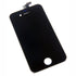 Pantalla iPhone 4S LCD y digitalizador - 911reparame