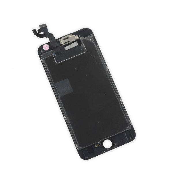 Pantalla iPhone 6S Plus LCD y digitalizador - 911reparame Celulares