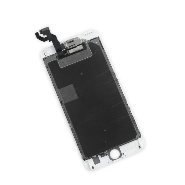 Pantalla iPhone 6S Plus LCD y digitalizador - 911reparame