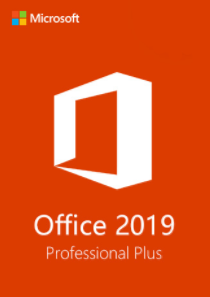 Licencia Office 2019 Professional Plus