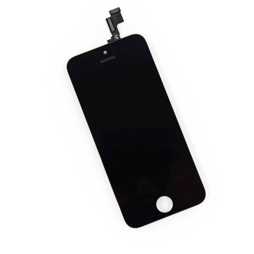 Pantalla iPhone 5C LCD y digitalizador