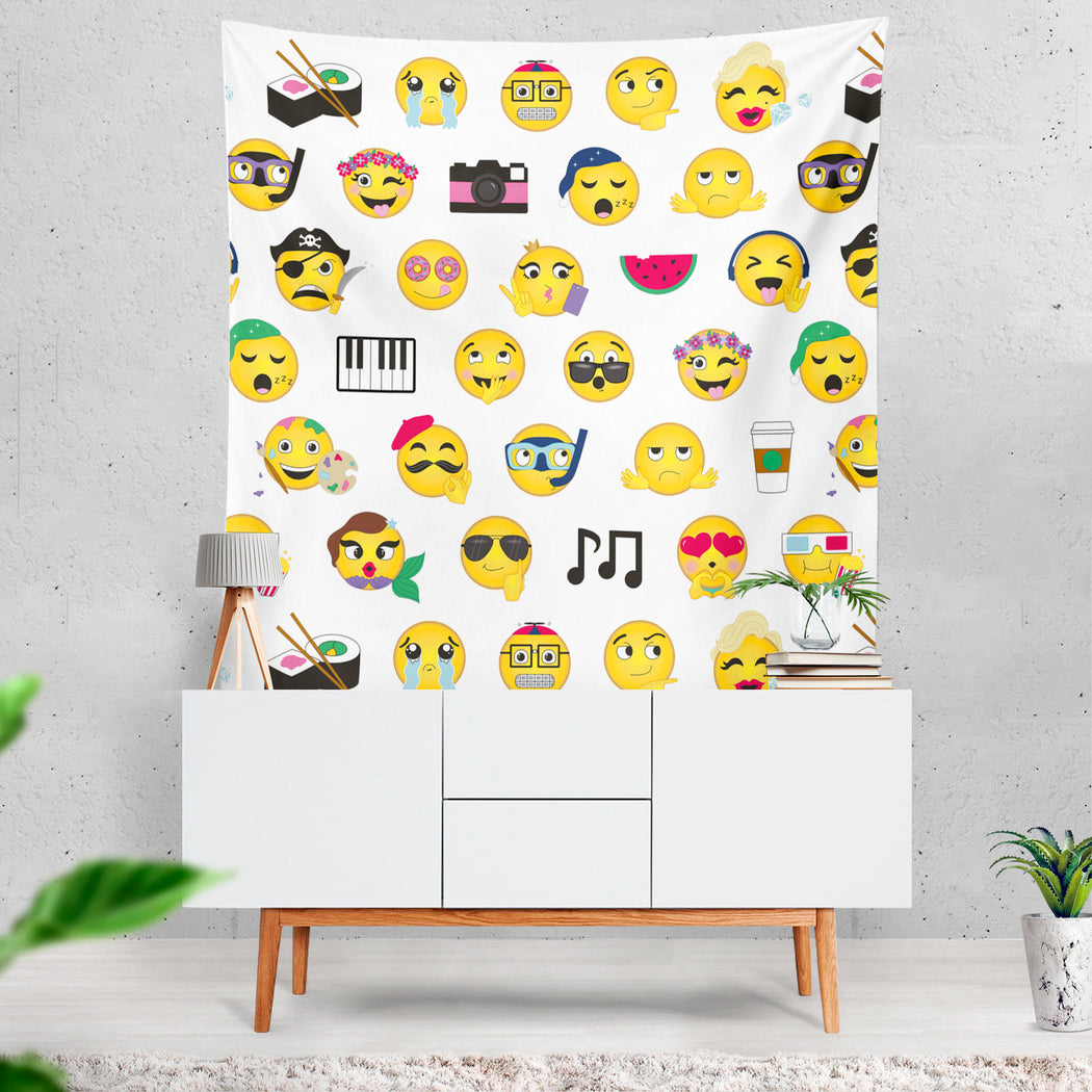 Top Wallpaper Love Emoji - EMOJI_WHITE-Scene_Vertical_Tapestry-60x80-Lumely_copia_9d839818-8b1a-403d-ae1f-eb15bbc3eba1_1050x  Photograph_1001725.jpg?v\u003d1523594716