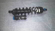 "Polaris axys rmk raptor front shocks pair (fits 37-39"")"