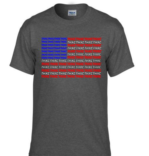 THXC Patriot Shirt