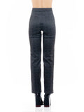Comfortable Straight Pants