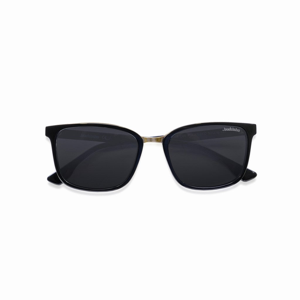 Sunglasses B008C01S