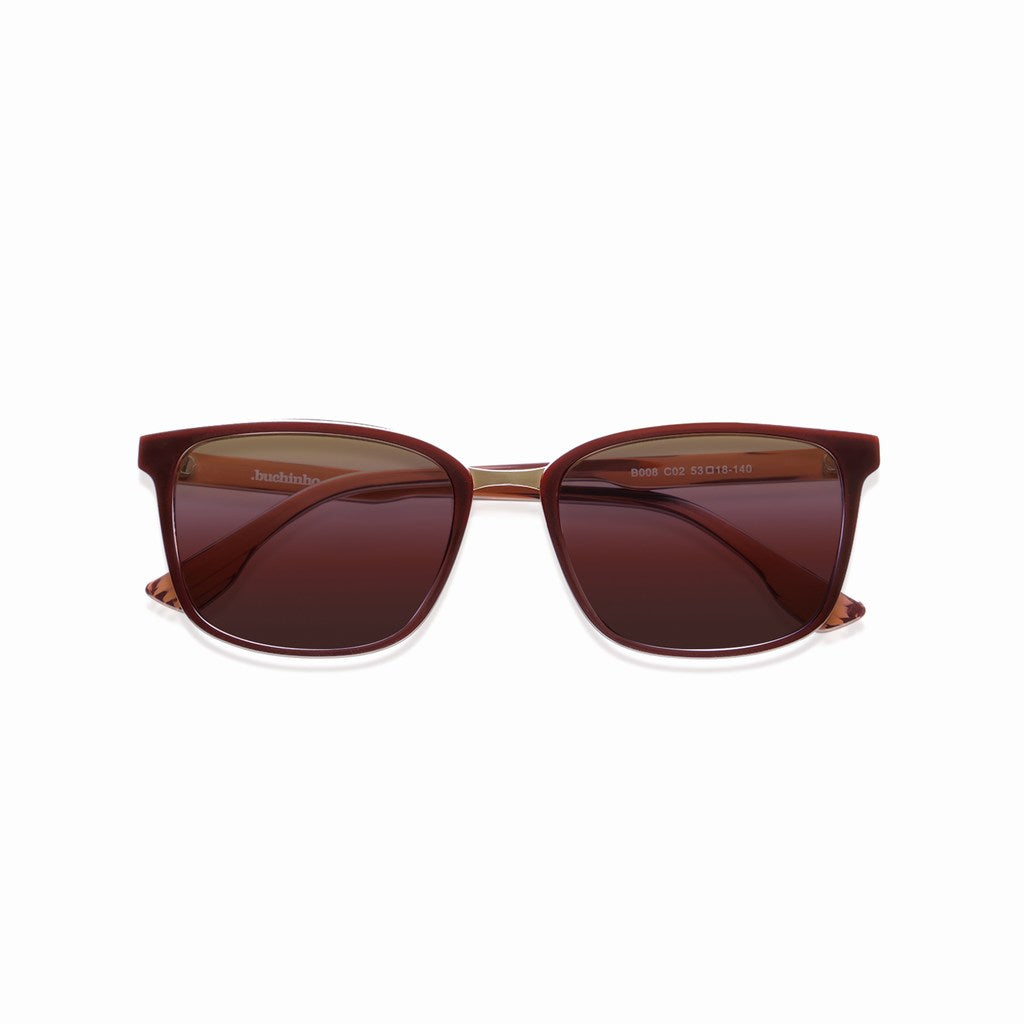 Sunglasses B008C02S