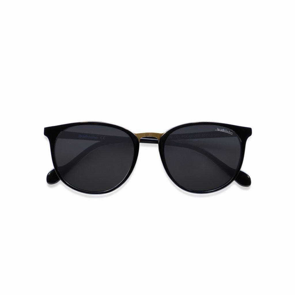 Sunglasses B009C01S