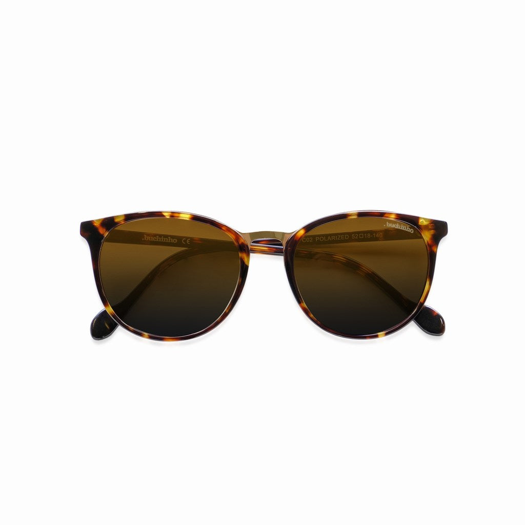 Sunglasses B009C02S