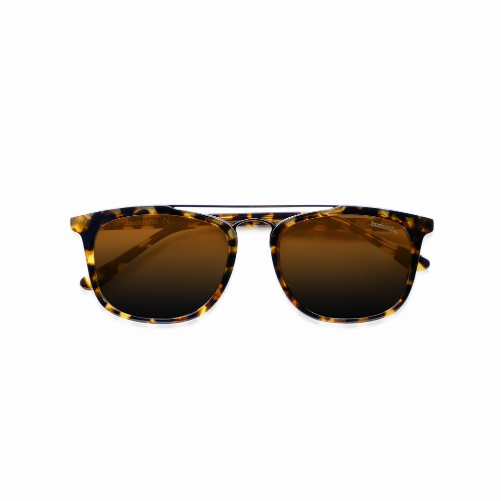 Sunglasses B010C02S