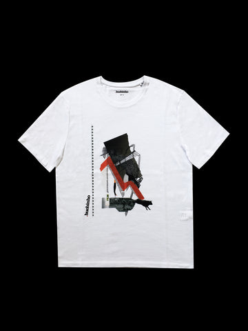BUCHINHO BULLFIGHT_W T-shirt