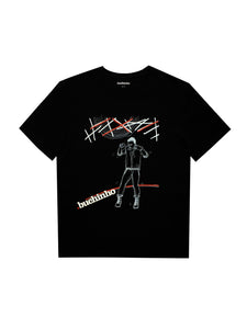 BUCHINHO DANCING_B T-shirt