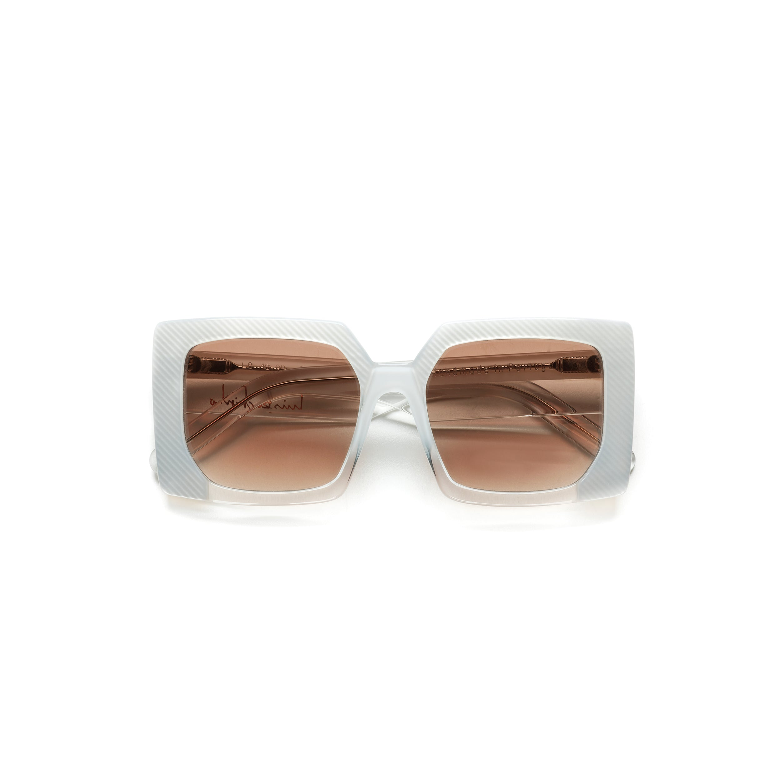 Sunglasses 18-09 C22