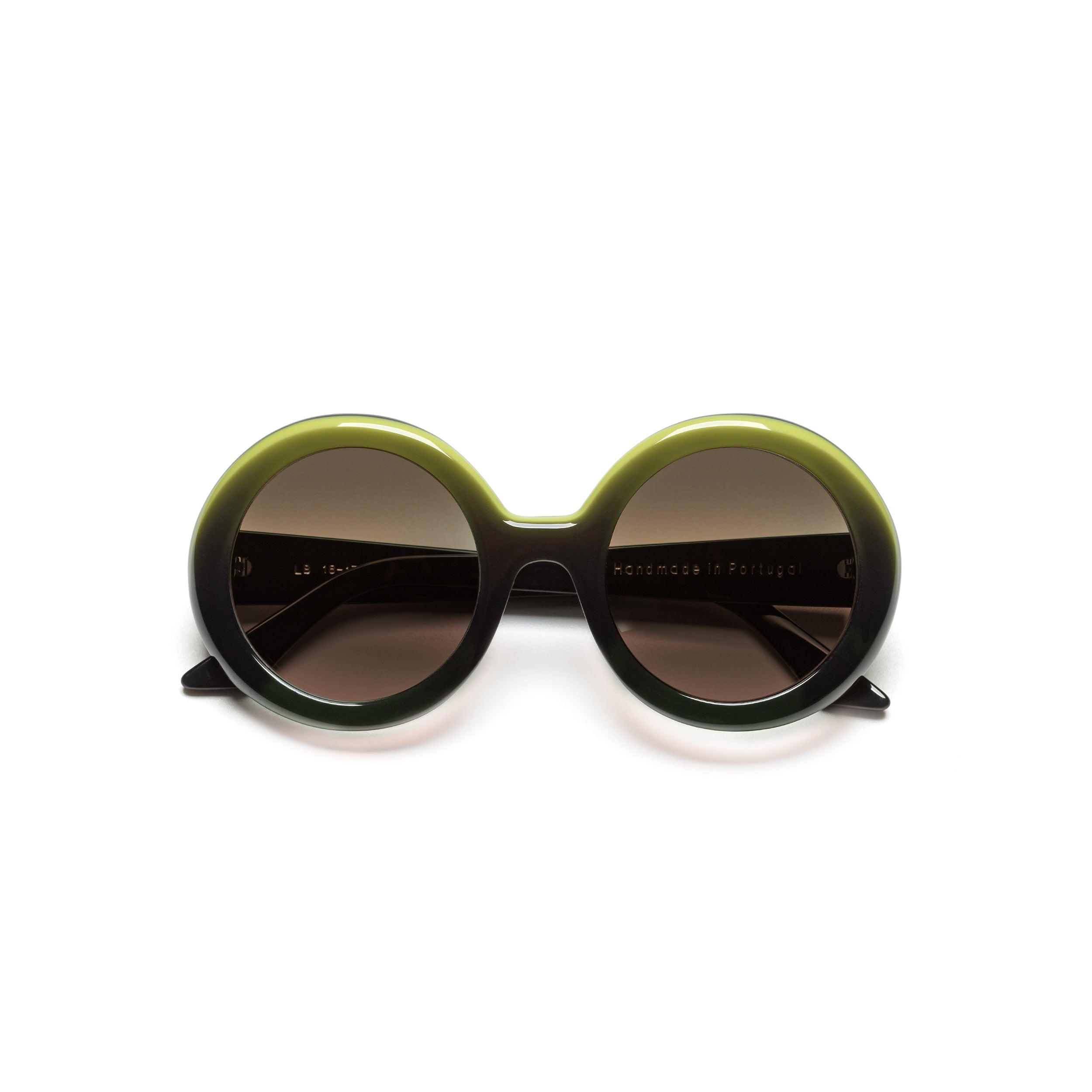 Sunglasses 18-17 C41
