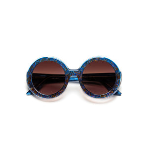 Sunglasses 18-17 C42