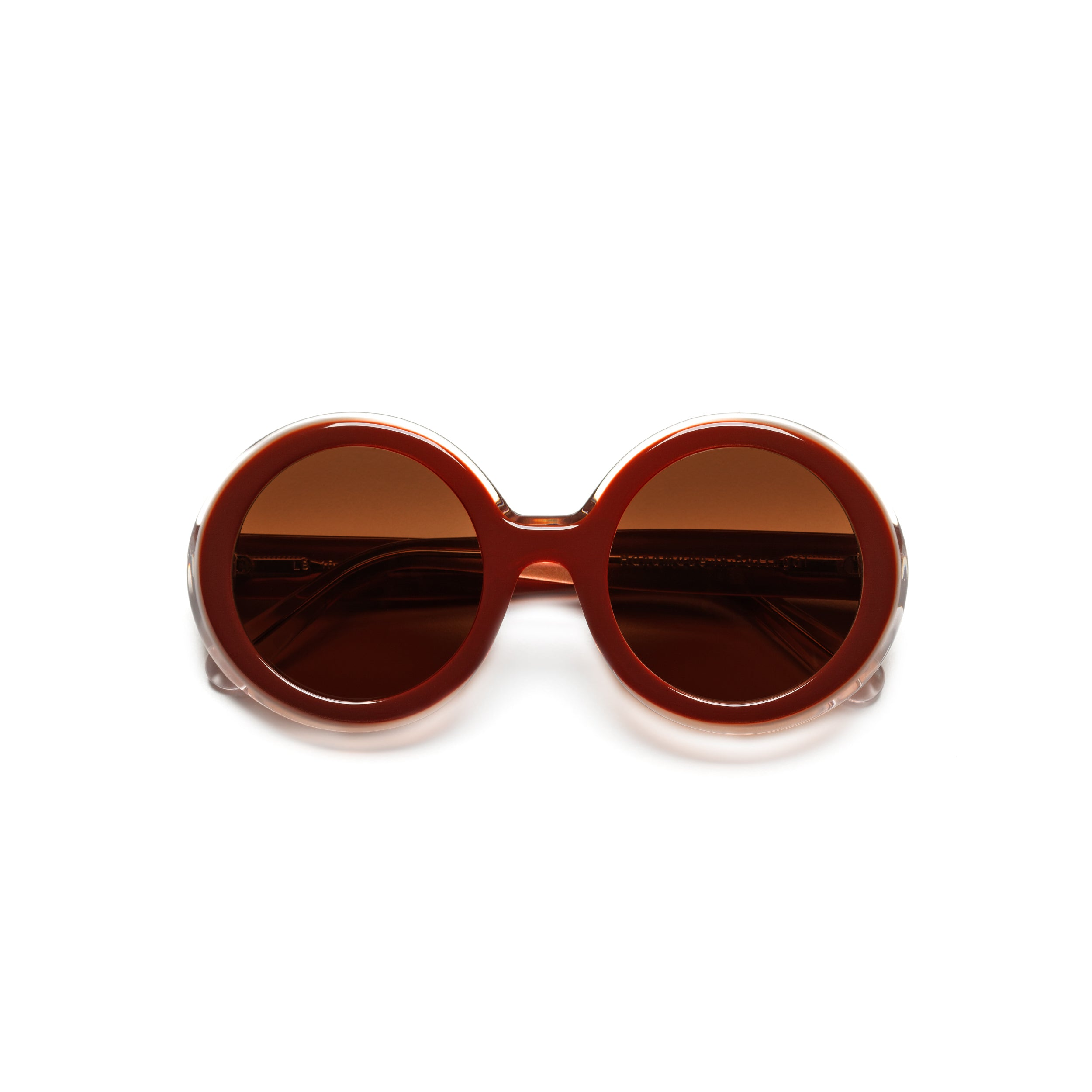 Sunglasses 18-17 C44