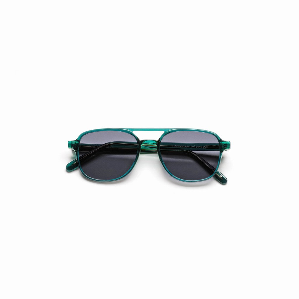 Sunglasses 19-31 C65