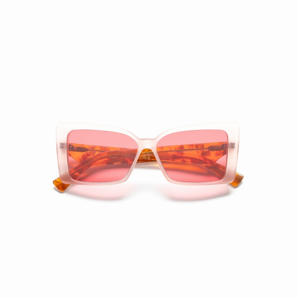 Sunglasses  20-38 C36