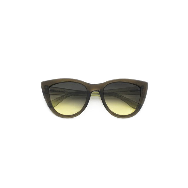 Sunglasses  20_03_37