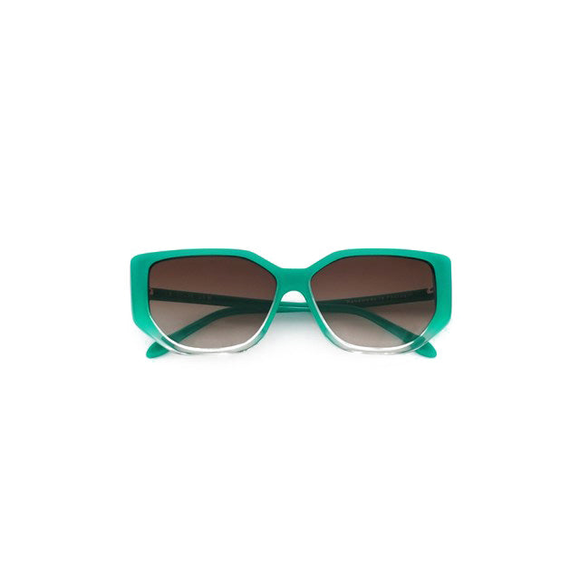 Sunglasses  20-45-62H