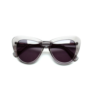 Sunglasses 17-01 C01