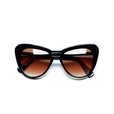 Sunglasses 17-01 C02