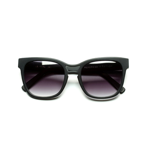 Sunglasses 17-04 C02M