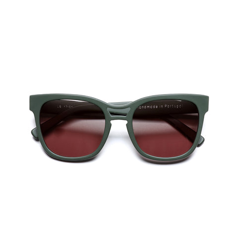 Sunglasses 17-04 C10M