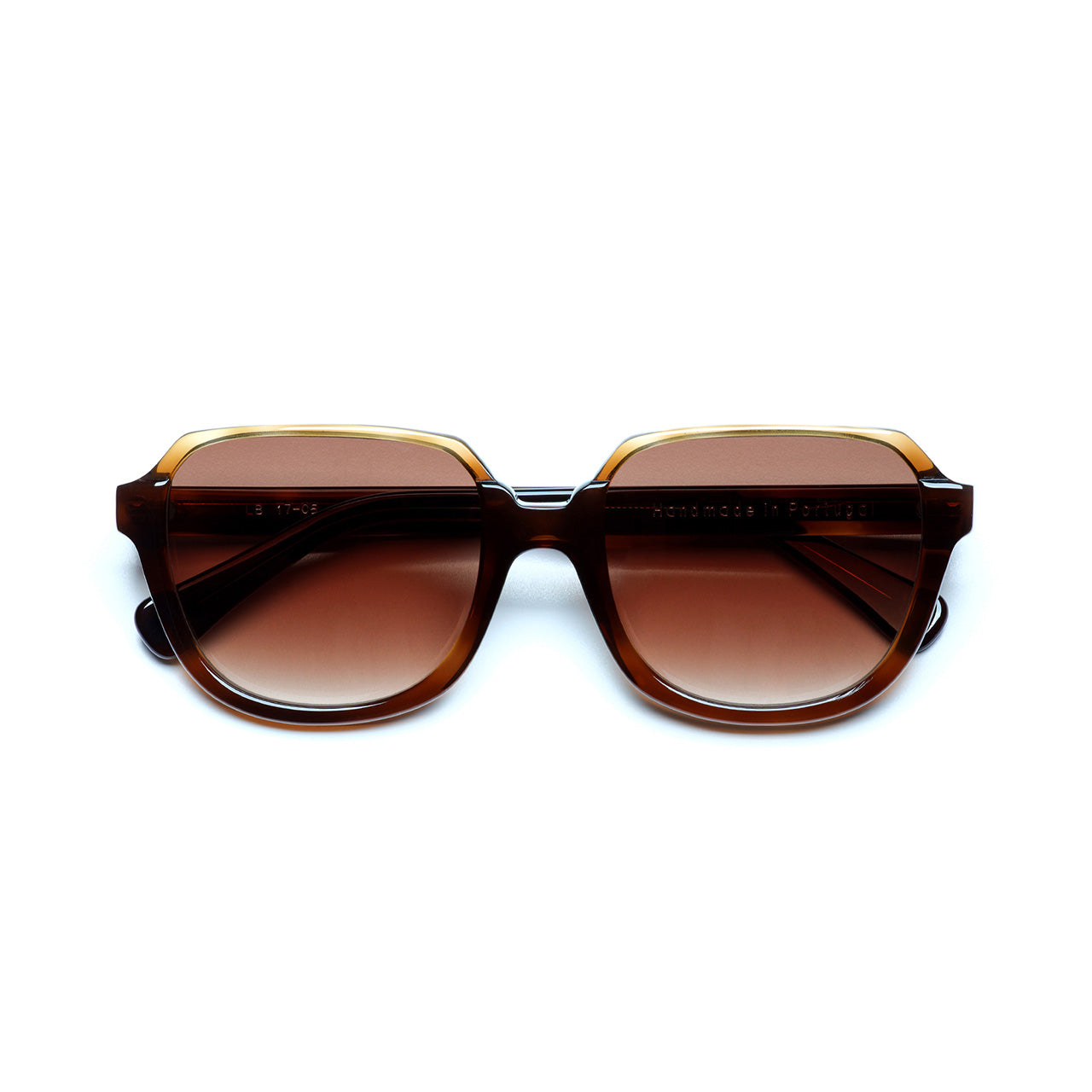 Sunglasses 17-05 C12