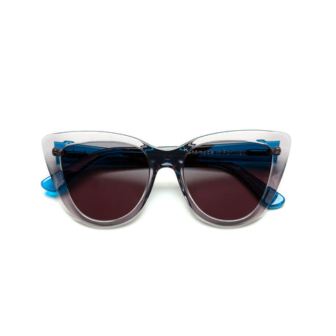 Sunglasses 17-06 C01