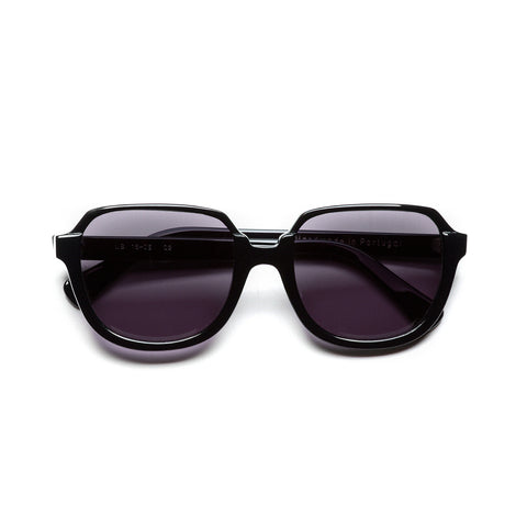 Sunglasses 18-05 C02