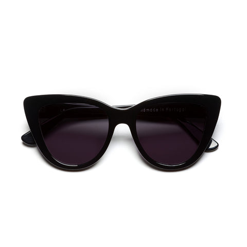 Sunglasses 18-06 C02